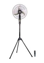"""KF-1882RSA 18"""" ( 45cm ) Stand Fan (Industrial Fan)"""