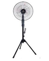 """KF-1882TBN 18"""" ( 45cm ) Stand Fan (Industrial Fan)"""