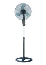 """KF-888 18"""" Stand Fan (Industrial Fan)"""