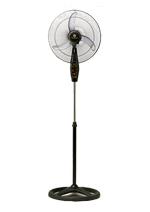 """KF-888A 18"""" Stand Fan (Industrial Fan)"""