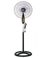 """KF-888BN 18"""" (45cm) Stand Fan (Industrial Fan)"""