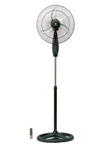 """KF-888RA 18"""" Stand Fan (Industrial Fan)"""