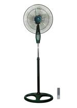 """KF-888RB 18"""" ( 45cm ) Stand Fan (Industrial Fan)"""