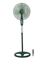 """KF-888RS 18"""" (45cm) Stand Fan (Industrial Fan)"""