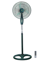 """KF-888RSA 18"""" (45cm) Stand Fan (Industrial Fan)"""