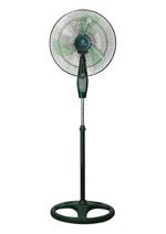 """KF-888T 18"""" ( 45cm ) Stand Fan (Industrial Fan)"""