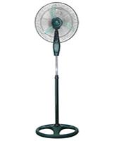"""KF-888TA 18"""" ( 45cm ) Stand Fan (Industrial Fan)"""