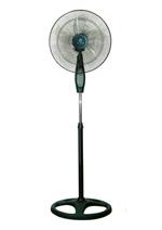 """KF-888TB 18"""" ( 45cm ) Stand Fan (Industrial Fan)"""