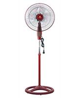 """KF-888TBN 18"""" (45cm) Stand Fan (Industrial Fan)"""