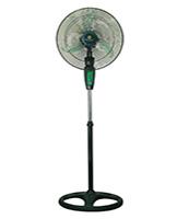 """KF-890A 18"""" (45cm) Stand Fan (Industrial Fan)"""