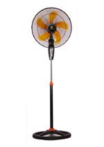 """KF-890B 18"""" (45cm) Stand Fan (Industrial Fan)"""