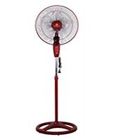 """KF-890BN 18"""" (45cm) Stand Fan (Industrial Fan)"""