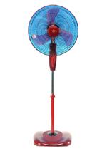 """KF-890Q 18"""" Stand Fan (Industrial Fan)"""