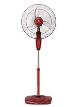 """KF-890QA 18"""" Stand Fan (Industrial Fan)"""