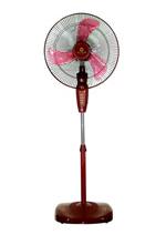 """KF-890QT 18"""" ( 45cm ) Stand Fan (Industrial Fan)"""