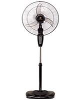 """KF-890QTA 18"""" ( 45cm ) Stand Fan (Industrial Fan)"""