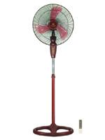 """KF-890R 18"""" (45cm) Stand Fan (Industrial Fan)"""