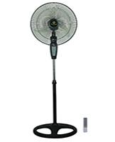 """KF-890RA 18"""" (45cm) Stand Fan (Industrial Fan)"""
