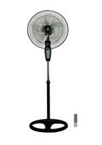 """KF-890RB 18"""" ( 45cm ) Stand Fan (Industrial Fan)"""