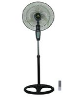 """KF-890RSA 18"""" (45cm) Stand Fan (Industrial Fan)"""