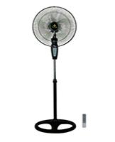 """KF-890RSB 18"""" ( 45cm ) Stand Fan (Industrial Fan)"""