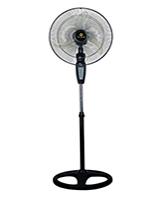 """KF-890TA 18"""" ( 45cm ) Stand Fan (Industrial Fan)"""