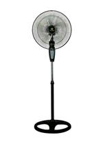 """KF-890TB 18"""" ( 45cm ) Stand Fan (Industrial Fan)"""