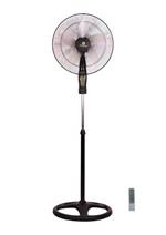 """KF-892RB 18"""" ( 45cm ) Stand Fan (Industrial Fan)"""