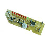 FP-44 IC Board For Stand Fan