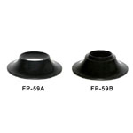 FP-59 Decorative Pipe Cover