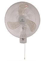 """KF-1816 18"""" Wall Fan (Industrial Fan)"""