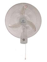 """KF-1816A 18"""" (45cm) Wall Fan (Industrial Fan)"""