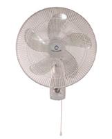 """KF-1816B 18"""" (45cm) Wall Fan (Industrial Fan)"""