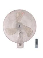 """KF-1816R 18"""" Wall Fan (Industrial Fan)"""