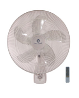 """KF-1816RB 18"""" (45cm) Wall Fan (Industrial Fan)"""