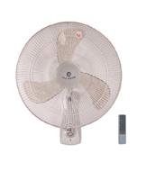 """KF-1816RS 18"""" Wall Fan (Industrial Fan)"""