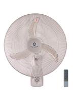 """KF-1816RSA 18"""" (45cm) Wall Fan (Industrial Fan)"""