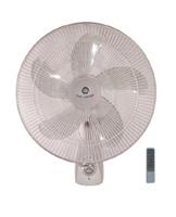 """KF-1816RSB 18"""" (45cm) Wall Fan (Industrial Fan)"""