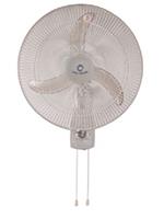 """KF-1816WA 18"""" (45cm) Wall Fan (Industrial Fan)"""