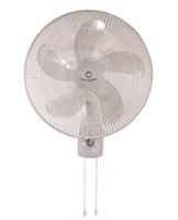 """KF-1816WB 18"""" (45cm) Wall Fan (Industrial Fan)"""