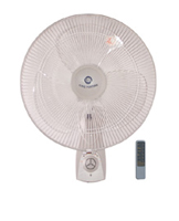 "KF-706RS 16"" Wall Fan"