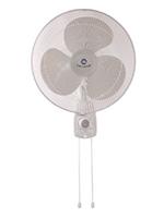 """KF-706W 16"""" (40cm) Wall Fan"""